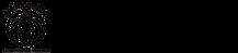 JMR株式会社